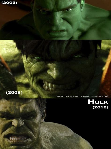 Hulk Smash Memes - hulk memes www imgkid com the image kid has it