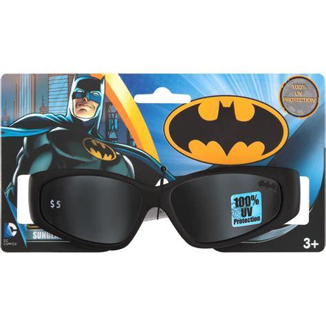 Kacamata Sungglass Oakley Batman batman sunglasses