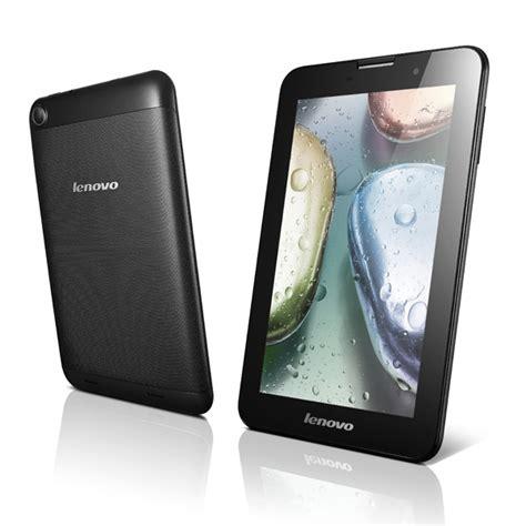 Touchscreen Lenovo A3000a5000 lenovo ideatab a5000 con snapdragon 200 coster 224 350 notebook italia