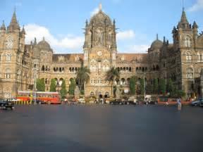 days 37 39 mumbai city of blinding lights 63 days in india