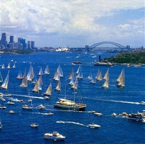 hire sailing dinghy sydney boxing day yacht charter sydney beneteau 40 7 flying