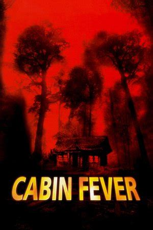 Cabin Fever 2 Release Date by Cabin Fever
