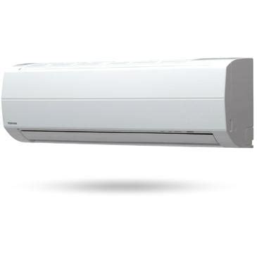 Ac Toshiba 1 2 Pk Ras 05n3k toshiba ras 13gkp es2 air conditioner specifications cooling power heating power effective