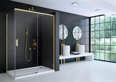 badezimmer inspiration bathroom inspiration bathroom design inspiration