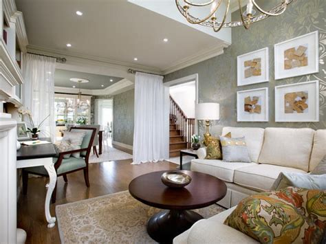 candice living room designs best living room designs by candice olson 02 stylish eve