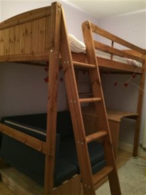 bunk beds top and bottom bunk beds sleeps one top and bottom with folding and