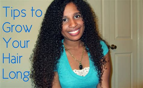 how to care for long hair long curly hair care tips advice on growing your curly