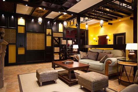 20 modern colonial interior design ideas inspired by 20 modern colonial interior design ideas inspired by