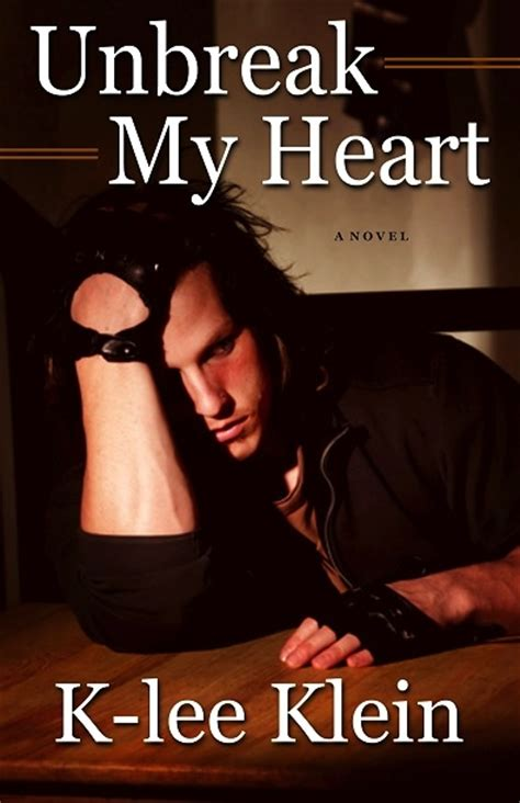 Download Mp3 Unbreak My Heart | toni braxton unbreak my heart mp3