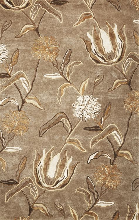 Silver Rugs Cheap by Kas Kas Florence 4577 Silver Area Rug Clearance 69268