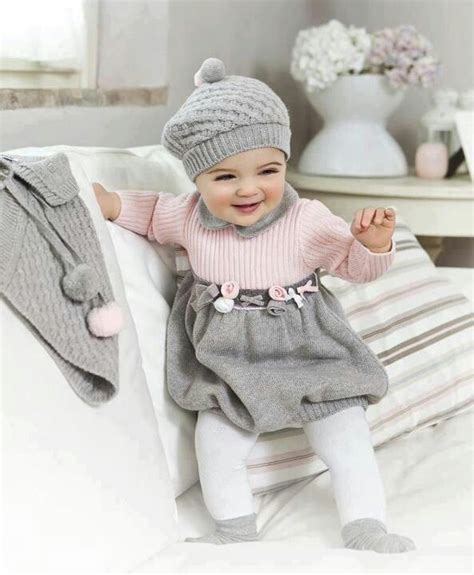 17 best ideas about baby clothes on