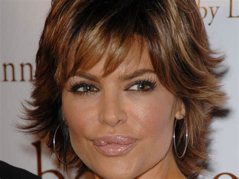 lisa rinna face up close lisa rinna closeup breathtaking hairstyles hairstyles ideas