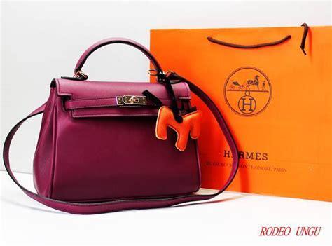 Harga Baju Merk Hermes toko butik fashion korea murah berkualitas tas