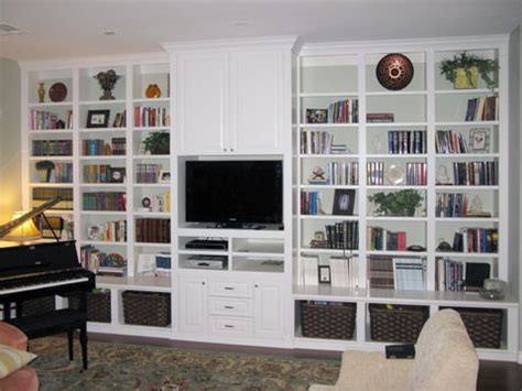 Absolute Closets Las Vegas by Absolute Closets Cabinetry Las Vegas Nv 89118