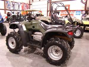 Used Honda Atv Sale Rv Parts 2004 Honda Rancher 400 Atv Used 4x4 4 Wheeler For