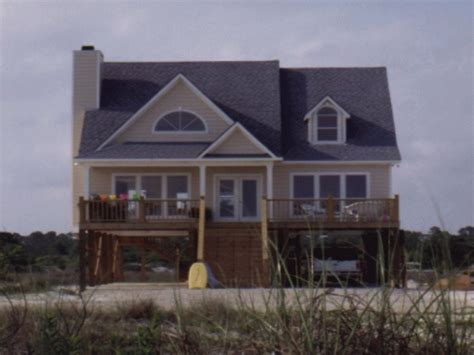 beach home plans coastal houses front porch pictures beach beach house plans on pilings beach house plans with