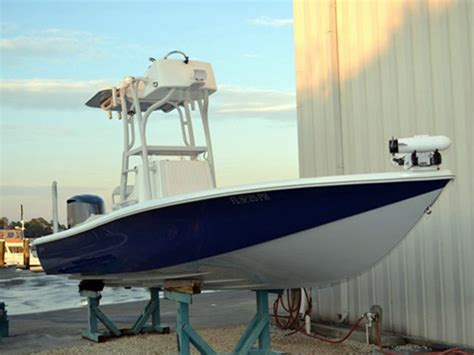 yellowfin boats 24 price 2012 24 yellowfin center console sportfish