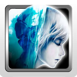 cytus full version google play cover art