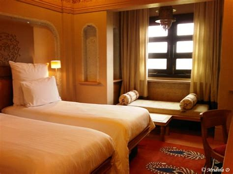 lakeside bedrooms pullman putrajaya lakeside a beautiful hotel travel tales from india and abroad