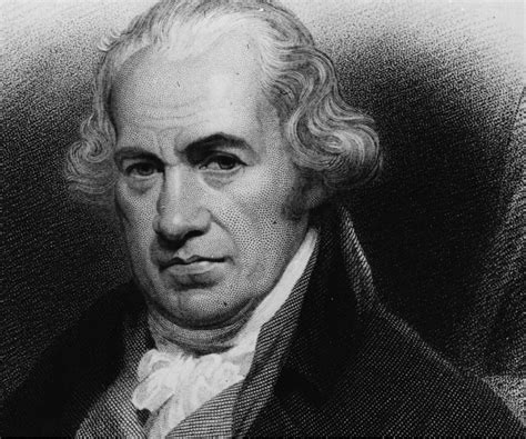 biography of james watt scientist james watt 2015