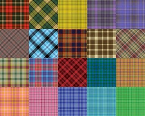 tartan vs plaid what is the difference between plaid and tartan fall outfits