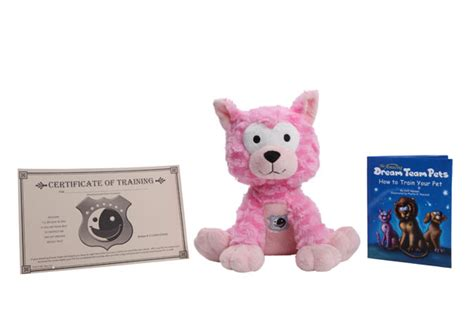 Book Your Travel To Dreamland Pet Pet Pet Product by 2014 Gift Guide