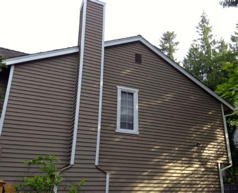 benjamin exterior paint reviews benjamin exterior paint reviews 2014