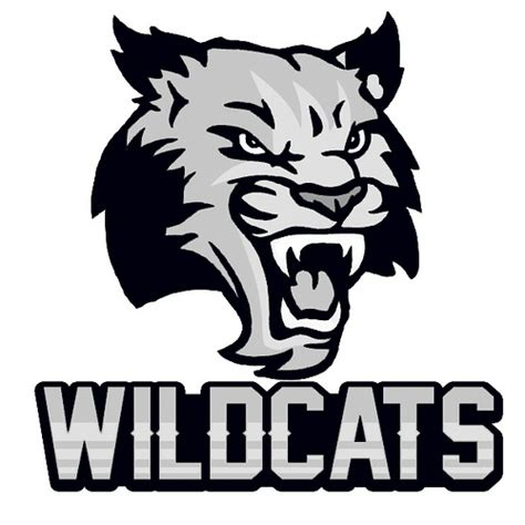 wildcats graduation mascot temporary tattoo flickr