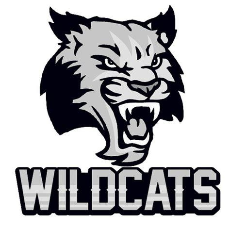 wildcats graduation mascot temporary tattoo flickr