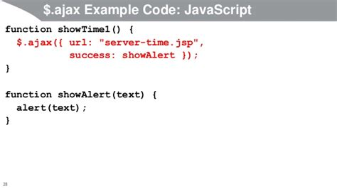 tutorial javascript onclick button onclick jquery exle phpsourcecode net
