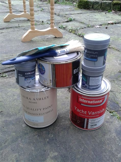 shabby chic paint effect how to create a shabby chic paint effect cosy home