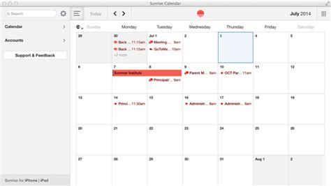 printable calendar 2016 mac free photo calendar template for mac cover letter templates