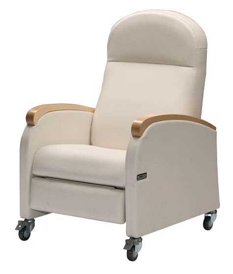 recliner chair on wheels recliner chair with wheels reclining high backrest type