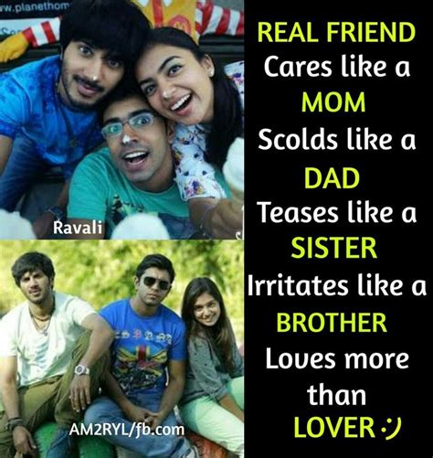 davit tamil movie feeling line 1000 friendship quotes in tamil on pinterest friendship