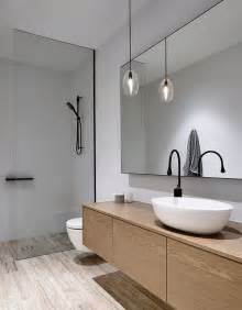 minimalist bathroom ideas 25 best ideas about modern bathroom design on