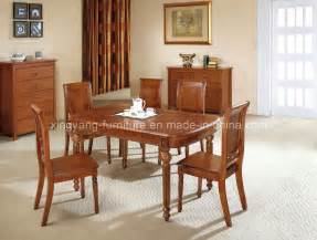 furniture dining room furniture wood furniture a88 china dining
