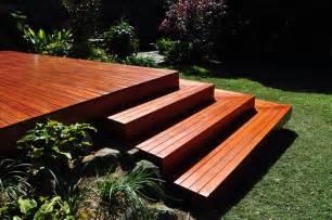 Floating deck plans free home design ideas