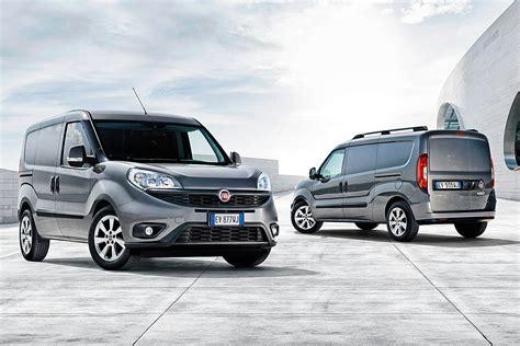 auto mobile de deutschland erdgas autos in deutschland bilder autobild de