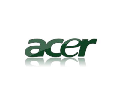 acer com acer co uk userlogos org
