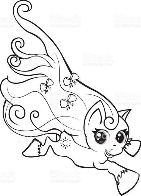 Imagenes De Unicornios Para Iluminar | dibujos de unicornios para colorear dibujos de unicornios