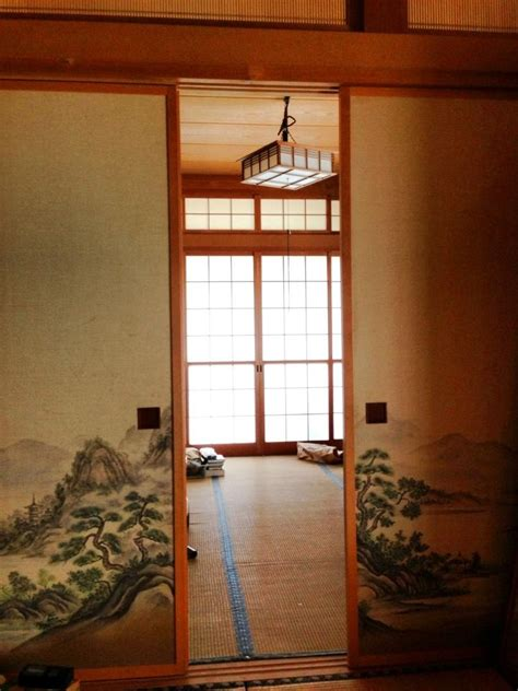 traditional japanese bedroom 1000 images about japanese bedroom design on pinterest