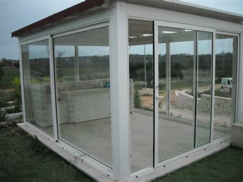 vetrate gazebo quot vetrate scorrevoli panoramiche per gazebo puglia