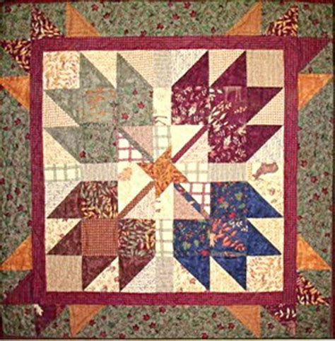 Charm Pack Quilt Patterns Moda by Rustic Charm Moda Charm Pack Quilt Pattern Ebay
