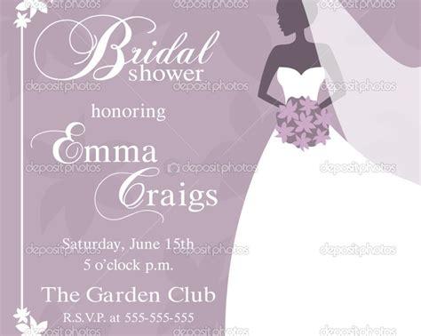 Wedding Invitation Nz by Free Wedding Invitation Templates Nz New Wedding