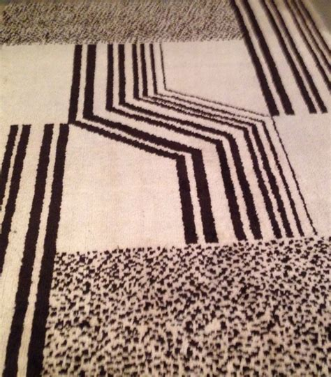 marion dorn art deco floor principles of interior 19 best marion dorn images on pinterest art deco rugs