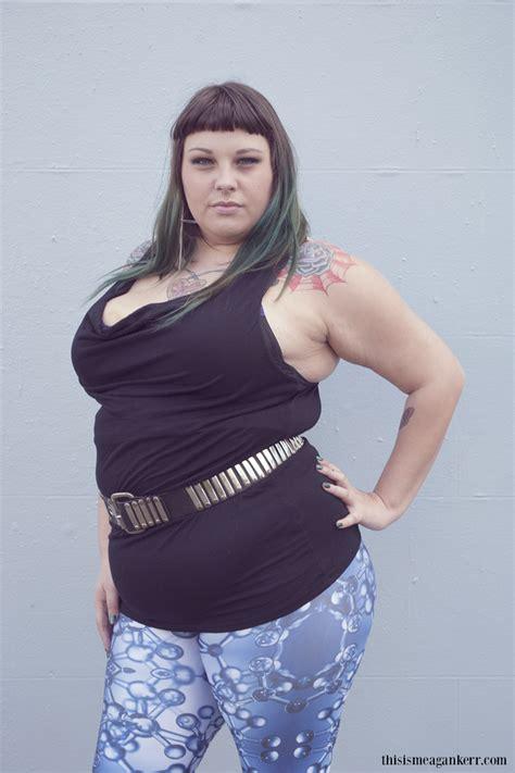 can heavier women wear short hair short fat women short hairstyle 2013