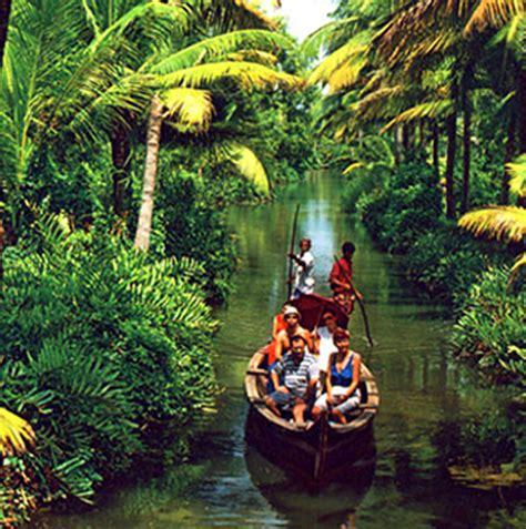 kerala boat house alleppey kerala house boat house boat kerala boathouse kerala