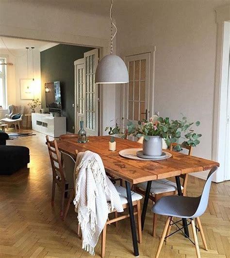modern dining room victorian victorian dining tables