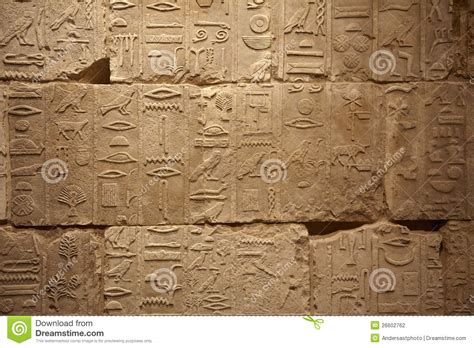 old ancient egypt old egypt ancient writings stock photo image of