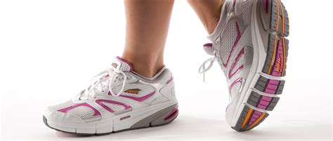 shoes for teenagers best workout shoes slideshow soccer hiking